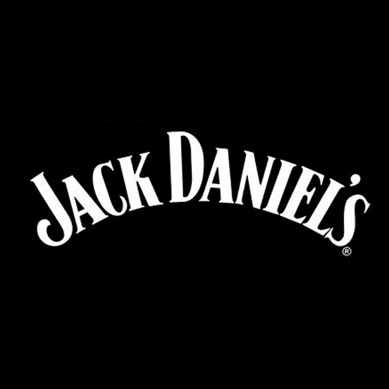 Sauce Barbecue Jack Daniel's Sweet and Spicy
